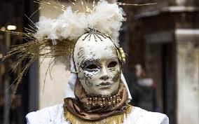 Venedik Festivali Devam Ediyor