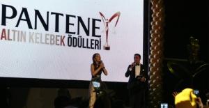 Pantene Altın Kelebek Mucizesi' Neslihan Atagül Doğulu ile Azerbaycan'a Taşındı!