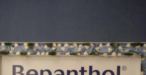 Tuba Ünsal'ın Cilt Bakım Sırrı: Bepanthol