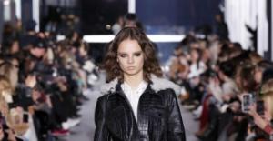 Longchamp Sonbahar Kış 2019 Koleksiyonu