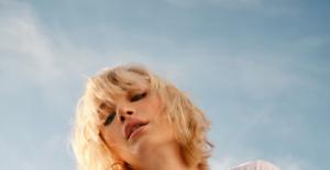 Kadın Tasarımcılar Mor Çatı'nın 30. Yılı İçin Tasarladı!