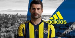 Fenerbahçe Futbol Takımlarının 2017/18 Futbol Sezonunda Giyeceği Formalar