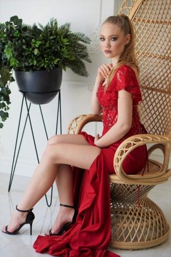 Nova Sposa 2019-2020 Gece Kıyafetleri Modelleri
