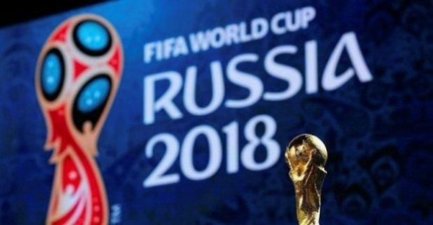 Dünya Kupasını Kim Kazanır?