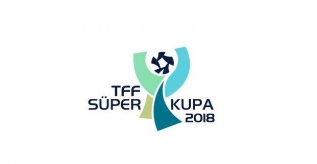 Süper Kupayı Kim Kazanır?