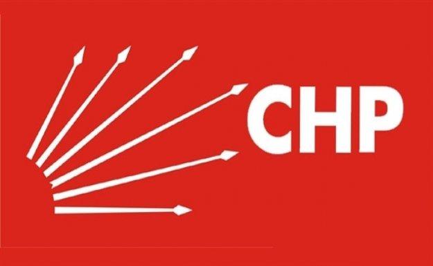 CHP'de önseçim düğümü