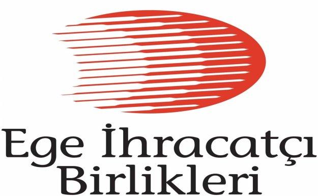 Türkiye kuru kayısı ihracatından 298 milyon 7 bin dolar döviz kazandı