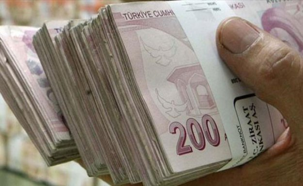 Koalisyon kurulmadı her vatandaş bin 498 TL daha borçlandı