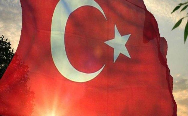 Bağımsız Büro-Sen: Ülkemizin huzurunu bozmaya kimsenin gücü yetmeyecek