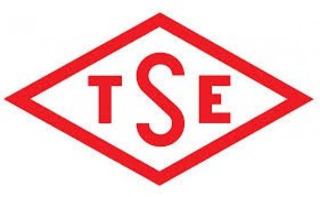 TSE'den 30 firmanın sözleşmesine fesh işlemi