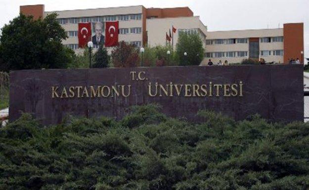 Tıp Fakültesi Kastamonu Üniversitesine devredildi