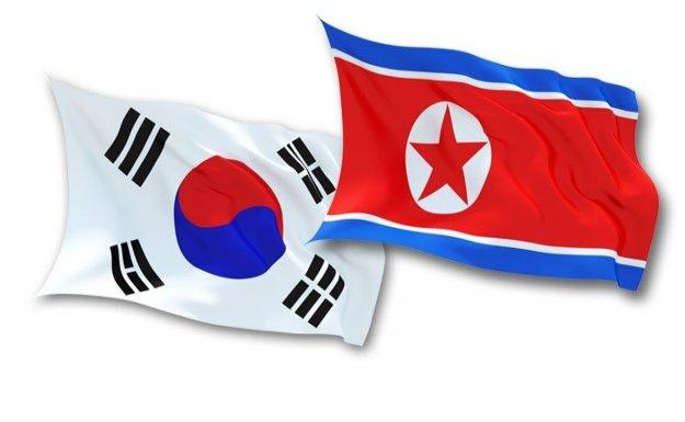Kuzey ve Güney Kore üst düzey görüşme yapacak