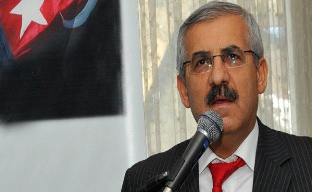 Fahrettin Yokuş: Gümrük Bakanlığı ve hükümet yetkilileri kaçırılan memurlara duyarsız kaldılar