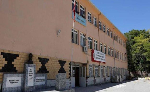 Okullar 28 Eylül'e pırıl pırıl olacak