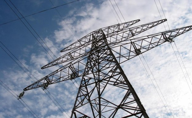 Ankara'da 26 Ağustos'ta elektrik kesintisi