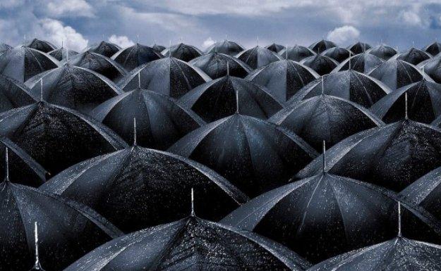 Yeni hafta yağışlı geçecek