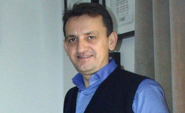 Metin Albayrak'a 45 gün hak mahrumiyeti