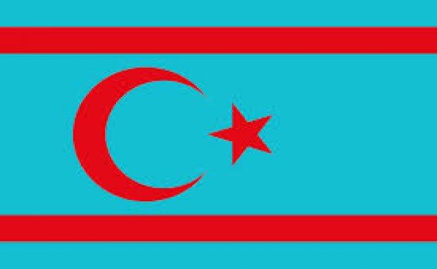 -SURİYE TÜRKMENLERİ HDP'Lİ ÖNDER'İ YALANLADI