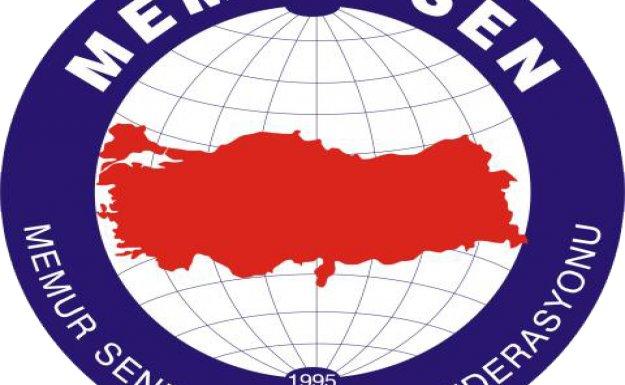 Ankaralı STK'lar: HDP safını netleştirsin