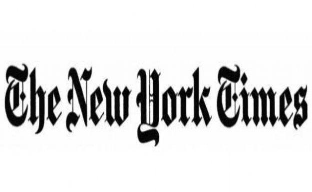 NYT: Dağlıca Güneydoğu'da şiddetin tırmandığına işaret