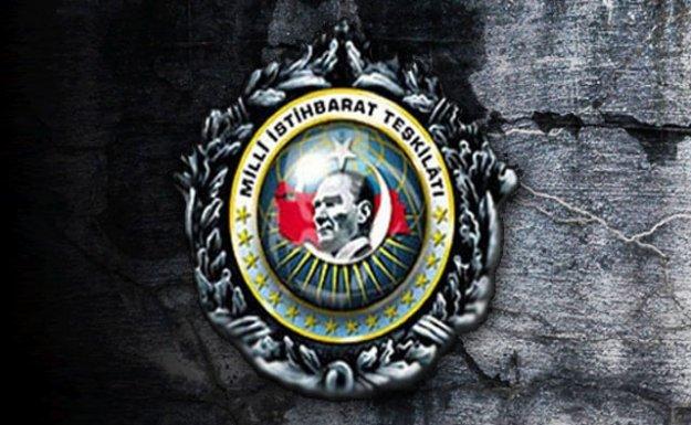 Rus Medyası: IŞİD'in kaçırdığı asker için MİT devrede