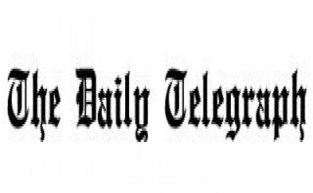 Telegraph: Türkiye ile Suriyeli kürtlerin çatışma riski artıyor