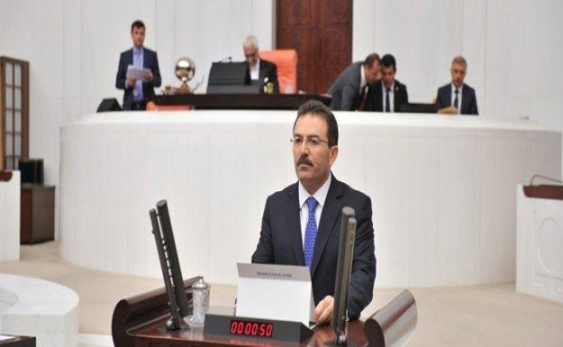 İçişleri Bakanı Altınok Iğdır'a gidecek