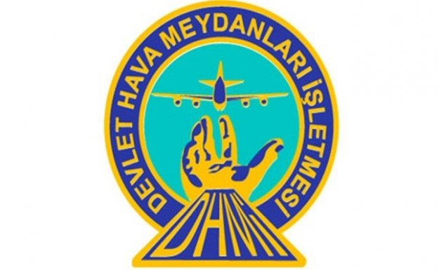 Devlet Hava Meydanları: Ağustos ayında 21,5 milyon yolcuya hizmet verildi