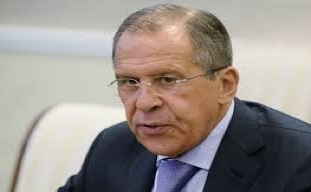 Lavrov: Çatışmalardan sorumlu ülkeler, daha büyük sorumluluk almalı
