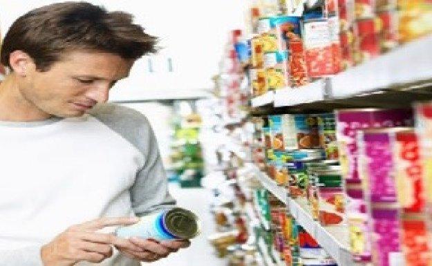 Perakende satış hacmi bir önceki aya göre yüzde 1.3 arttı