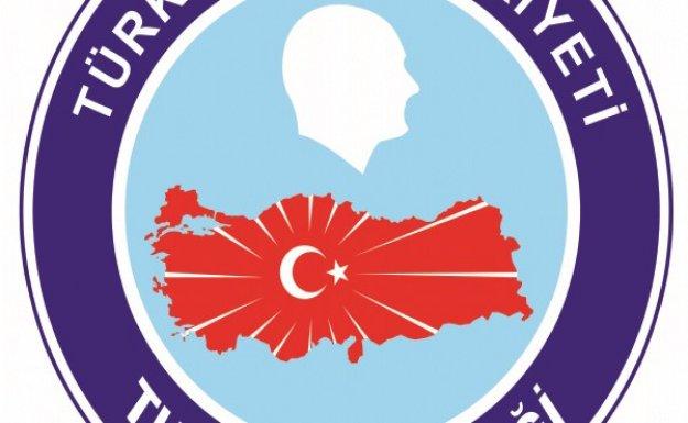 Tunceli Valiliği, 57 noktanın 6 ay boyunca geçici askeri güvenlik bölgesi ilan edildiğini açıkladı