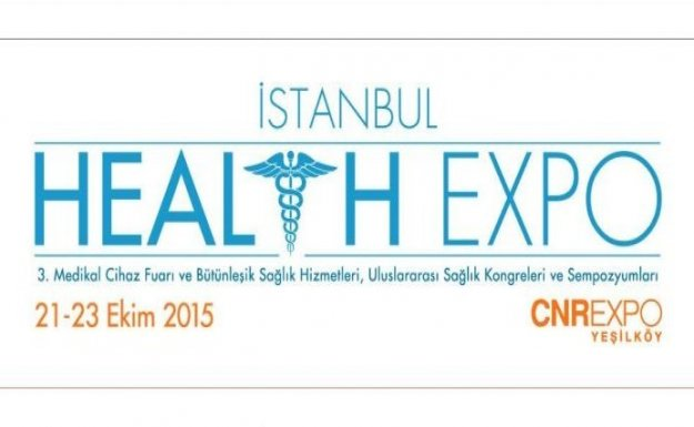 51 ülkenin sağlık personelleri İstanbul'a geliyor