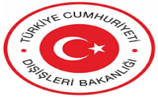 Türk Konseyi Zirvesi Kazakistan'da yapılacak