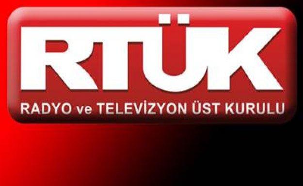 RTÜK'te başkanlık seçimleri 17 Eylül'e ertelendi