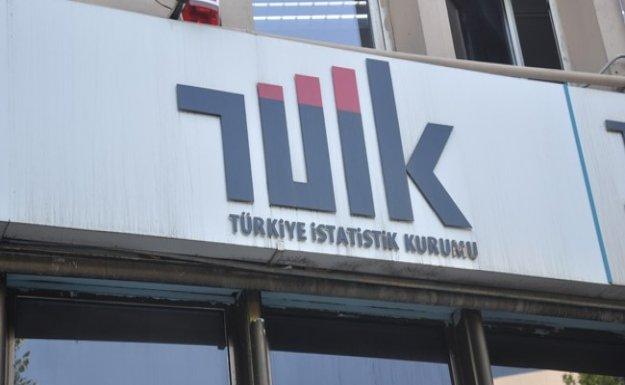 Türkiye ekonomisi yılın 2. çeyreğinde yüzde 3.8 büyüdü (1)