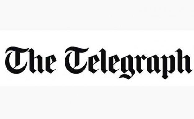 Telegraph: Türkiye'deki şiddet iç savaş korkusunu tetikledi