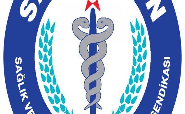Sağlık-Sen Başkanı Memiş: Demokratik tepki, provokasyona dönüşmesin