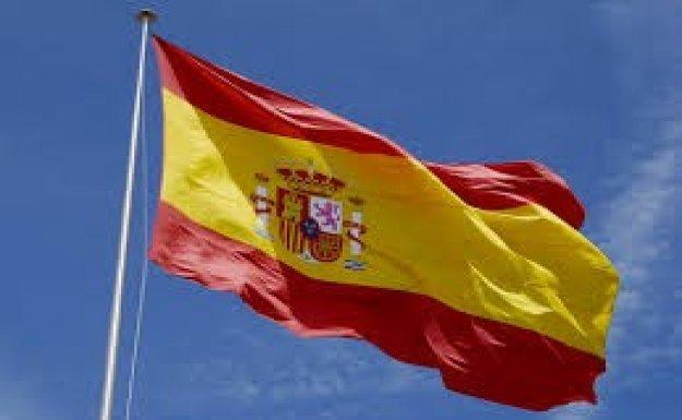 İspanya terör saldırılarını kınadı