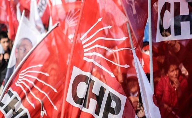 CHP'den 6 Eylül şehitleri anma günü olsun teklif