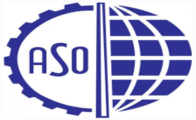 ASO Başkanı Özdebir: Büyümeyi canlandırmak için alınması gereken tedbirler var