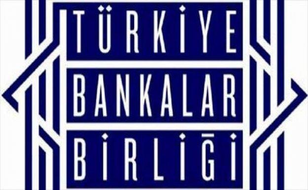 TBB: 847 bin kişi kredi kartı borcu nedeniyle yasal takibe alındı