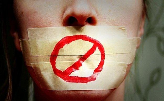 -ABD'Lİ UZMANLAR: TÜRKİYE'DE 'İFADE ÖZGÜRLÜĞÜNE KISITLAMA ARTIŞ EĞİLİMİNDE'