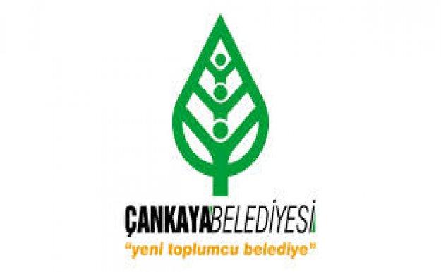 -ÇANKAYA'DA EV KAZALARI VE İLK YARDIM EĞİTİMİ
