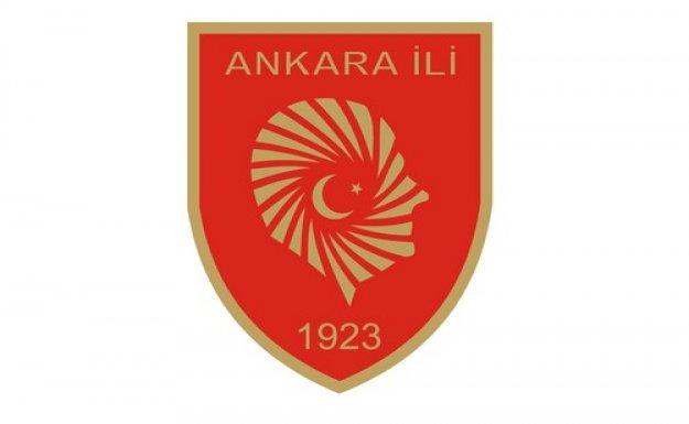 Ankara'da tüm kutlamalar iptal