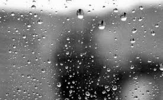 Meteoroloji aşırı yağış konusunda uyardı
