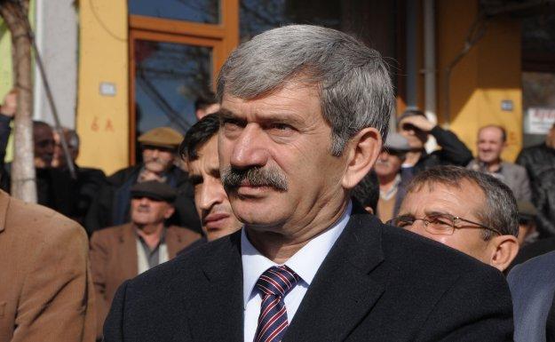 MHP'li Çetin, Bahçeli'nin neden görüşmeye katılmadığını açıkladı