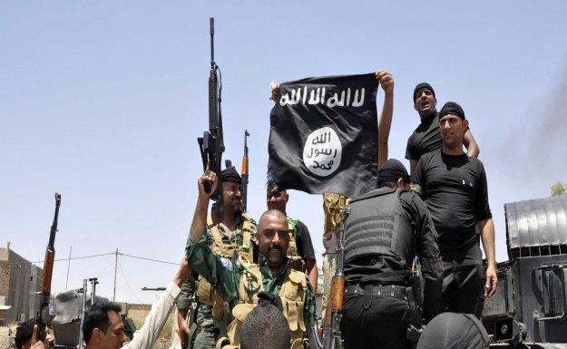 Rusya'dan şok iddia: Saldırıda IŞİD izi var
