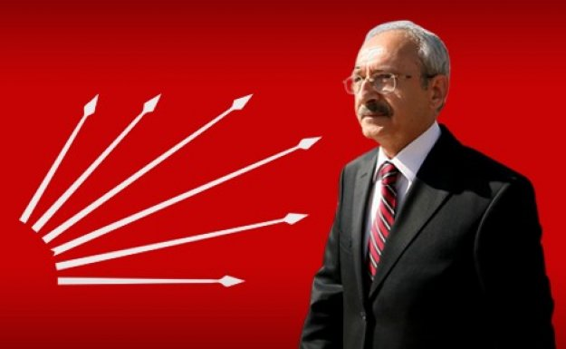Kılıçdaroğlu: 2 bakan istifa etmeli