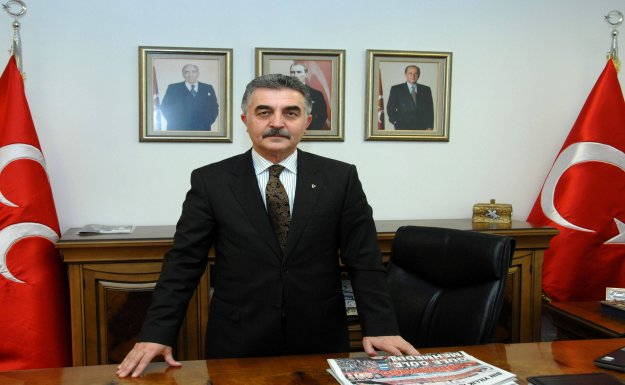 Bahçeli, Kılıçdaroğlu'nun görüşme talebini reddetti