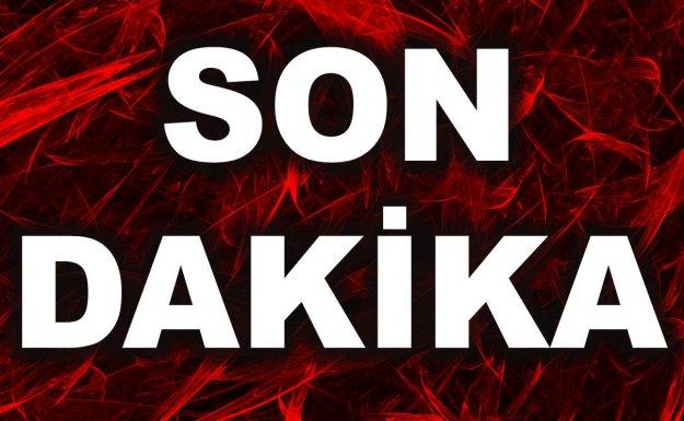Prof. Dr. Sedat Laçiner Gözaltına Alındı